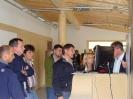 Infoabend Thema Erneuerbare Energie fuer Oberkaernten bei der Fa SOLARier in Winklern_20