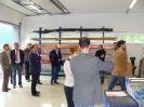 Infoabend Thema Erneuerbare Energie fuer Oberkaernten bei der Fa SOLARier in Winklern_25
