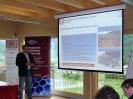 Infoabend Thema Erneuerbare Energie fuer Oberkaernten bei der Fa SOLARier in Winklern_34
