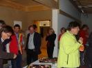 Infoabend Thema Erneuerbare Energie fuer Oberkaernten bei der Fa SOLARier in Winklern_35