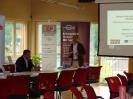 Infoabend Thema Erneuerbare Energie fuer Oberkaernten bei der Fa SOLARier in Winklern_3