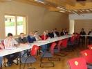 Infoabend Thema Erneuerbare Energie fuer Oberkaernten bei der Fa SOLARier in Winklern_6