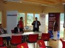Infoabend Thema Erneuerbare Energie fuer Oberkaernten bei der Fa SOLARier in Winklern_8