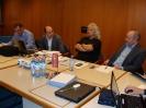 Vorstandssitzung_4